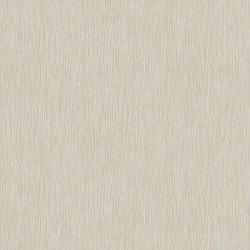 Обои Chelsea Decor Wallpapers Chelsea Plain Box, арт. PB-152