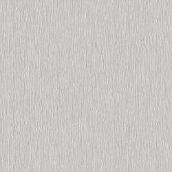 Обои Chelsea Decor Wallpapers Chelsea Plain Box, арт. PB-154