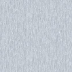 Обои Chelsea Decor Wallpapers Chelsea Plain Box, арт. PB-156