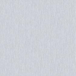 Обои Chelsea Decor Wallpapers Chelsea Plain Box, арт. PB-158