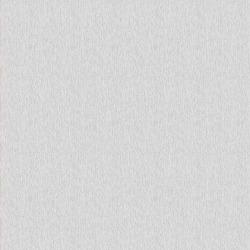 Обои Chelsea Decor Wallpapers Chelsea Plain Box, арт. PB-161