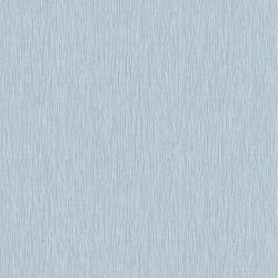Обои Chelsea Decor Wallpapers Chelsea Plain Box, арт. PB-164