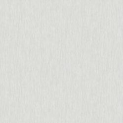 Обои Chelsea Decor Wallpapers Chelsea Plain Box, арт. PB-167