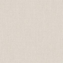 Обои Chelsea Decor Wallpapers Chelsea Plain Box, арт. PB-168