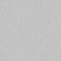 Обои Chelsea Decor Wallpapers Chelsea Plain Box, арт. PB-171