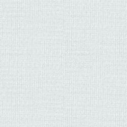 Обои Chelsea Decor Wallpapers Chelsea Plain Box, арт. PB-185