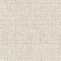 Обои Chelsea Decor Wallpapers Chelsea Plain Box, арт. PB-196