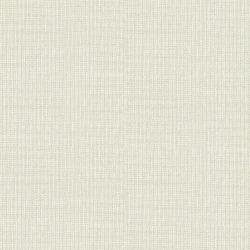 Обои Chelsea Decor Wallpapers Chelsea Plain Box, арт. PB-200