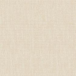 Обои Chelsea Decor Wallpapers Chelsea Plain Box, арт. PB-202