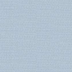 Обои Chelsea Decor Wallpapers Chelsea Plain Box, арт. PB-208