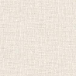 Обои Chelsea Decor Wallpapers Chelsea Plain Box, арт. PB-210