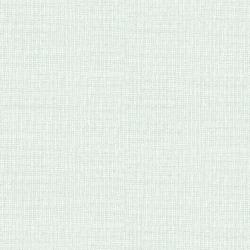 Обои Chelsea Decor Wallpapers Chelsea Plain Box, арт. PB-214
