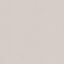 Обои Chelsea Decor Wallpapers Chelsea Plain Box, арт. PB-224