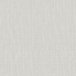 Обои Chelsea Decor Wallpapers Chelsea Plain Box, арт. PB-231