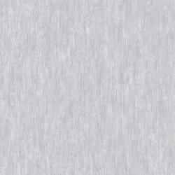 Обои Chelsea Decor Wallpapers Chelsea Plain Box, арт. PB-236