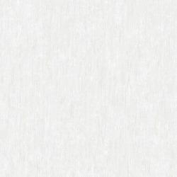 Обои Chelsea Decor Wallpapers Chelsea Plain Box, арт. PB-237