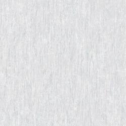 Обои Chelsea Decor Wallpapers Chelsea Plain Box, арт. PB-238