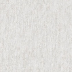 Обои Chelsea Decor Wallpapers Chelsea Plain Box, арт. PB-240