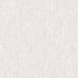Обои Chelsea Decor Wallpapers Chelsea Plain Box, арт. PB-241