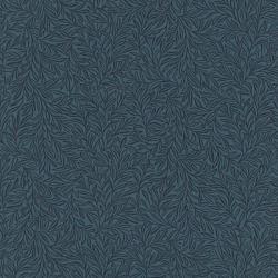 Обои Chelsea Decor Wallpapers Classics of England, арт. CLA00004