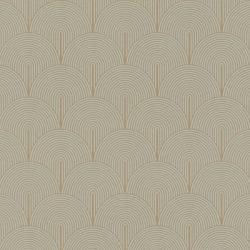 Обои Chelsea Decor Wallpapers Classics of England, арт. CLA00011