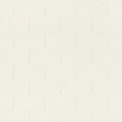 Обои Chelsea Decor Wallpapers Classics of England, арт. CLA00012