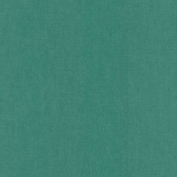 Обои Chelsea Decor Wallpapers Classics of England, арт. CLA00018