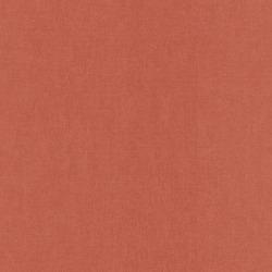 Обои Chelsea Decor Wallpapers Classics of England, арт. CLA00019