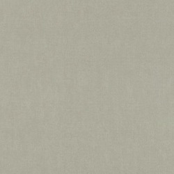 Обои Chelsea Decor Wallpapers Classics of England, арт. CLA00020