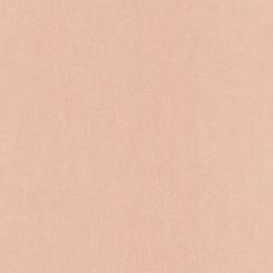 Обои Chelsea Decor Wallpapers Classics of England, арт. CLA00021