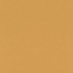 Обои Chelsea Decor Wallpapers Classics of England, арт. CLA00023
