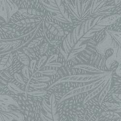 Обои Chelsea Decor Wallpapers Classics of England, арт. CLA00025