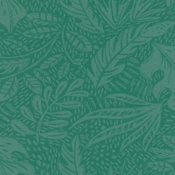 Обои Chelsea Decor Wallpapers Classics of England, арт. CLA00027