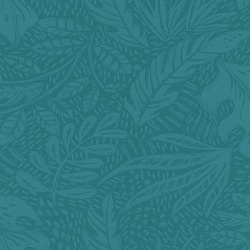 Обои Chelsea Decor Wallpapers Classics of England, арт. CLA00028