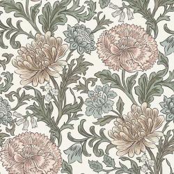 Обои Chelsea Decor Wallpapers Classics of England, арт. CLA00030