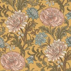 Обои Chelsea Decor Wallpapers Classics of England, арт. CLA00031