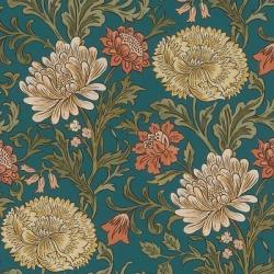 Обои Chelsea Decor Wallpapers Classics of England, арт. CLA00032
