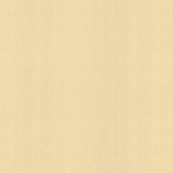 Обои Chelsea Decor Wallpapers Concerto, арт. CD001120