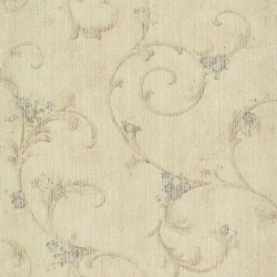 Обои Chelsea Decor Wallpapers Concerto, арт. CD002901