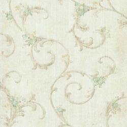 Обои Chelsea Decor Wallpapers Concerto, арт. CD002903