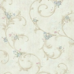Обои Chelsea Decor Wallpapers Concerto, арт. CD002904