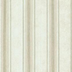 Обои Chelsea Decor Wallpapers Concerto, арт. CD002912