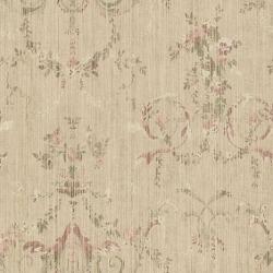 Обои Chelsea Decor Wallpapers Concerto, арт. CD002921