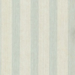 Обои Chelsea Decor Wallpapers Concerto, арт. CD002928