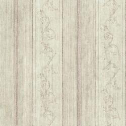 Обои Chelsea Decor Wallpapers Concerto, арт. CD002935