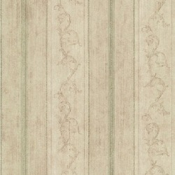 Обои Chelsea Decor Wallpapers Concerto, арт. CD002936