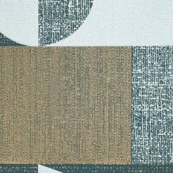 Обои Chelsea Decor Wallpapers Geometry, арт. GEO0070