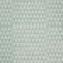 Обои Chelsea Decor Wallpapers Geometry, арт. GEO0072