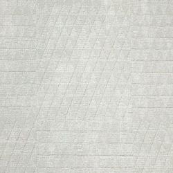 Обои Chelsea Decor Wallpapers Geometry, арт. GEO0073