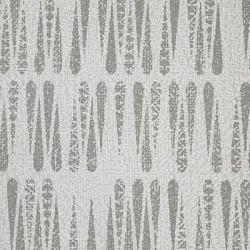 Обои Chelsea Decor Wallpapers Geometry, арт. GEO0075